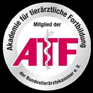 Signet_ATF-Mitglied_Internet